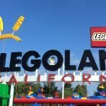 Legoland Insider Tips