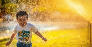 Fun and Frugal Summer Activities
